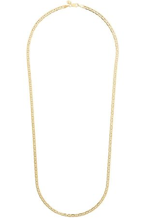 Maria Black Carlo necklace