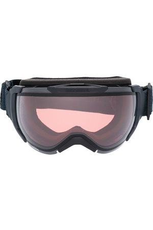 Rossignol The Maverick goggles