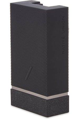 Native Union Smart Charger - 45W