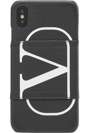 VALENTINO Go Logo iPhone XS Max Case