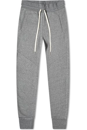 JOHN ELLIOTT Men Tracksuit - Escobar Sweat Pant