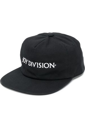 Pleasures Joy Divison baseball cap