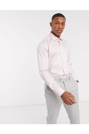 Ted Baker Slim fit shirt in