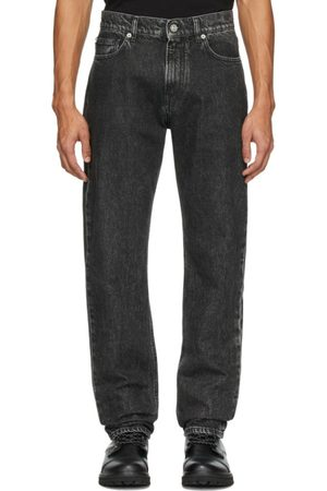 VERSACE Men Slim - Slim Jeans