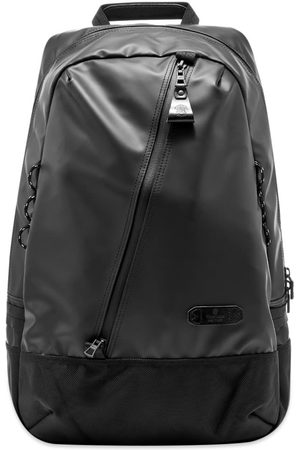 Master Slick Series Ballistic Backpack