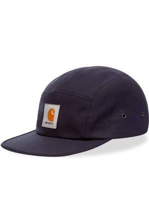 Carhartt Carhartt Backley Cap