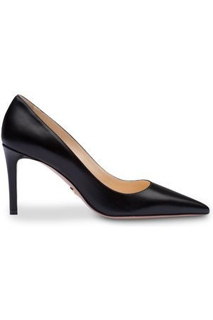 Prada Pointed pumps