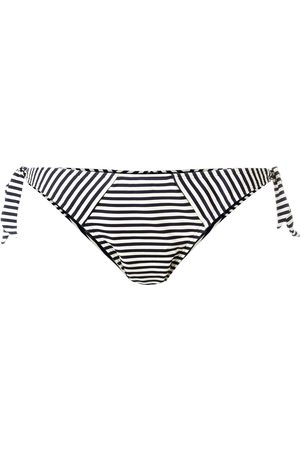 Marlies Dekkers Holi Vintage' tie and bow briefs