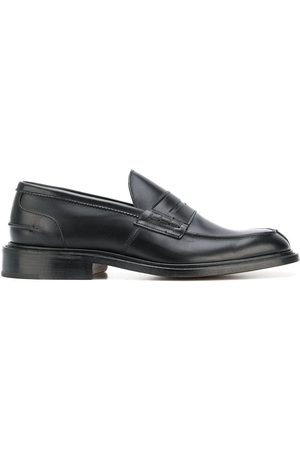 TRICKERS Men Loafers - James penny loafers