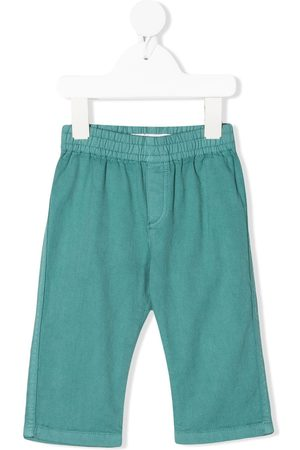 BONPOINT Elsticated trousers