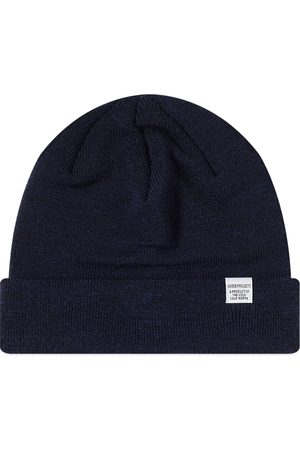 Norse projects Top Beanie