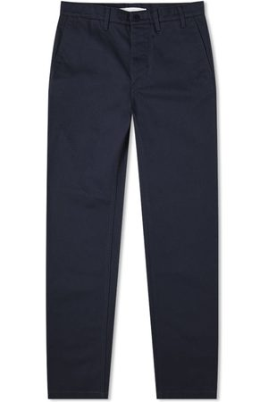 Norse projects Men Chinos - Aros Heavy Chino