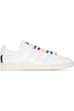 adidas X adidas Stan Smith sneakers
