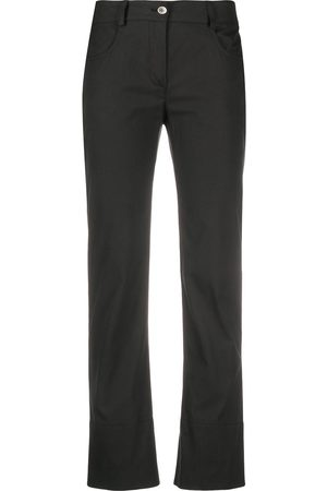 Mr & Mrs Italy Tailored trousers