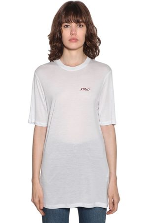 Kirin Basic Light Jersey T-shirt