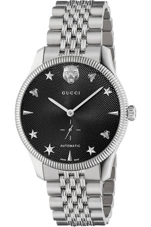 Gucci Men Watches - G-Timeless, 40mm watch