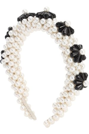Shrimps Blaze Beaded Headband