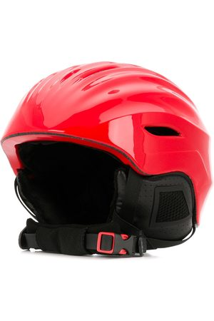 Perfect Moment Mountain Mission Bear helmet