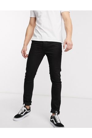 French Connection Skinny fit jeans in