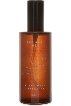 The Nue Co. Function Fragrance Room Spray
