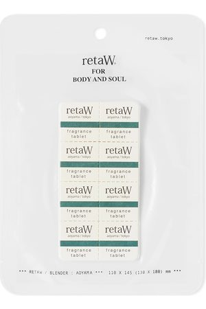 Reta Fragrance Tablet