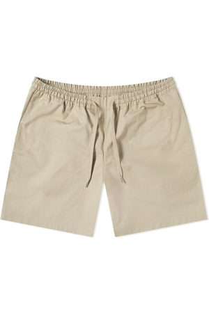 A KIND OF GUISE Volta Short