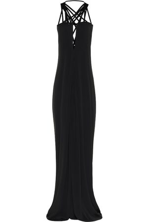 Rick Owens Knit gown