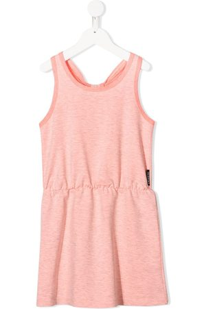 Le pandorine Tank top dress