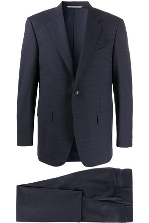 CANALI Formal two-piece suit