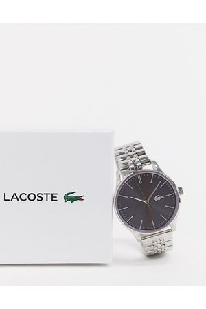 Lacoste Men Watches - Bracelet watch 2011073