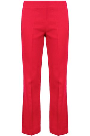 Giambattista Valli Slim-fit trousers