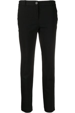 Michael Kors Low-waist trousers