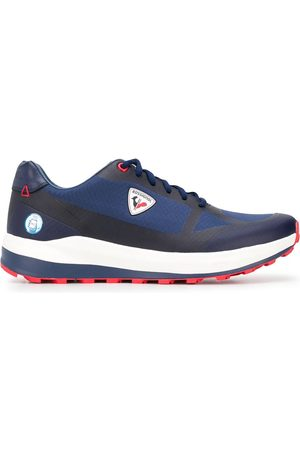 Rossignol Sportchic low-top trainers