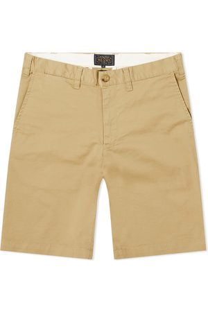 Beams Ivy Chino Short