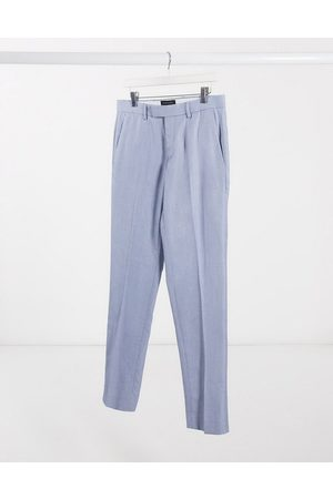 River Island Skinny trousers in light