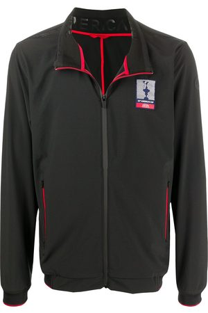 """North Sails """"35th Americas Cup"""" jacket"""