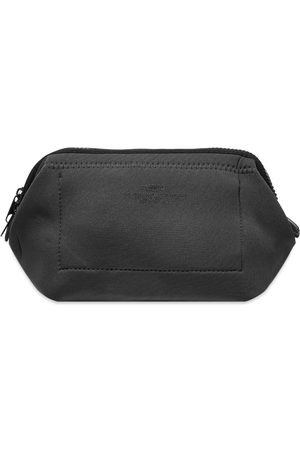 PUEBCO Men Wallets - Small Wired Pouch