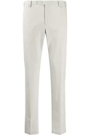 PT01 Slim-fit chinos