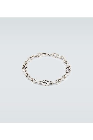 Gucci Interlocking bracelet
