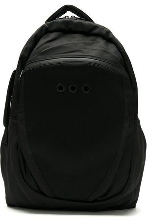 OSKLEN New Street backpack