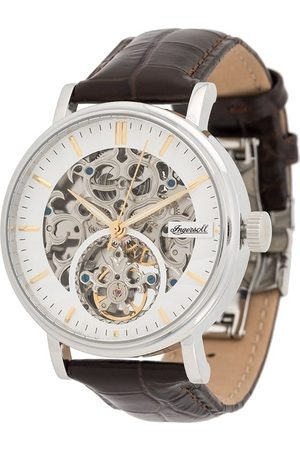INGERSOLL 1892 The Charles 44mm watch