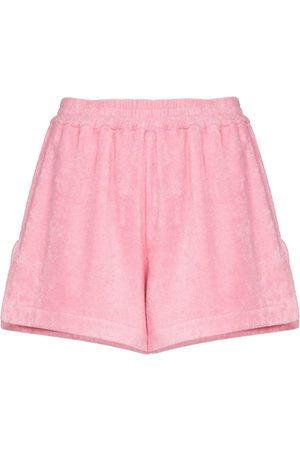 Terry. Estate terry shorts