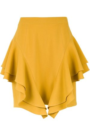 Olympiah Chipre skirt