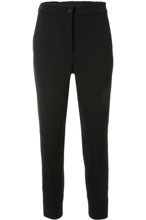 MANNING CARTELL Instant Connection crop trousers