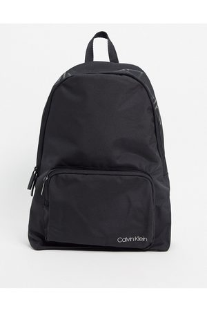 Calvin Klein Item backpack in