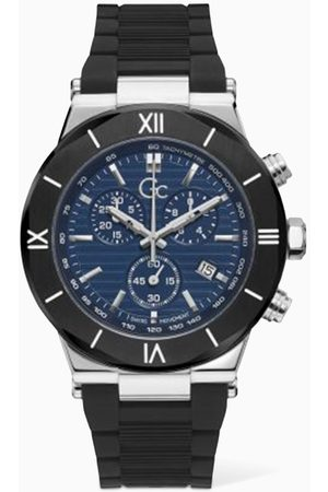 GC Force Chronograph Watch