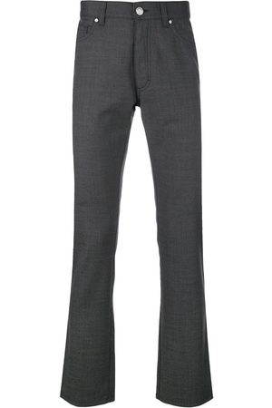 adidas Slim-fit tailored trousers
