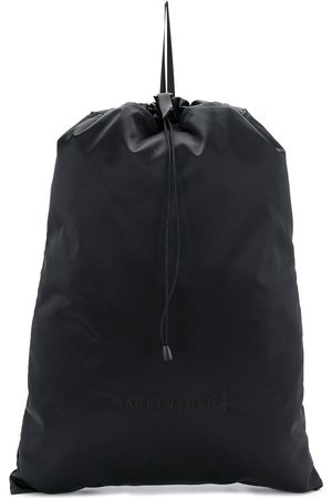 PORTER X Mackintosh large snack pack pouch
