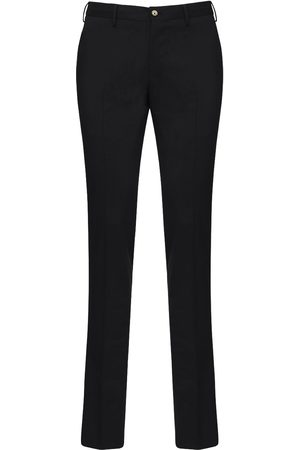 Pantaloni Torino 18cm Wool Blend Jogging Pants