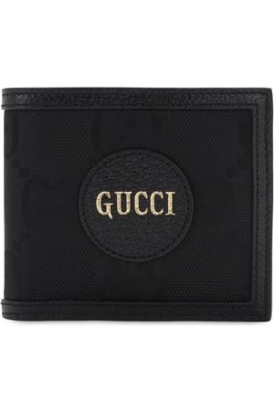 Gucci Off The Grid Gg Econyl Wallet